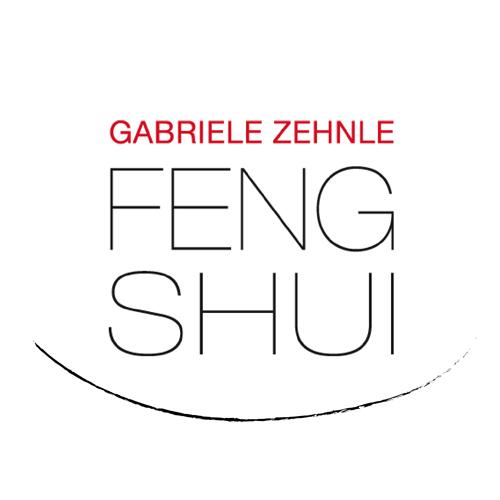 Logo von Gabriele Zehnle FengShui