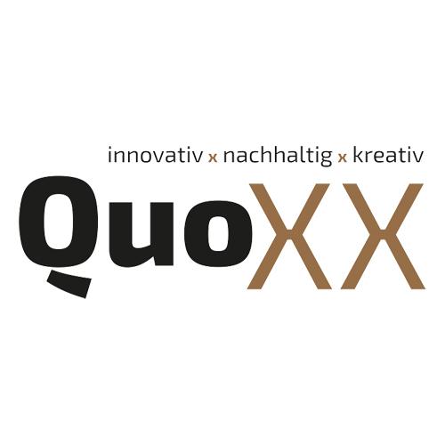Logo von QuoXX-Handels GmbH